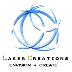 Laser Creations