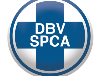 SPCA Logo (Transparent)