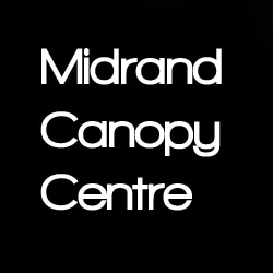 Midrand Canopies