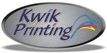 Kwik Printing