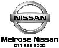 Melrose Nissan