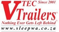 Vtec Trailers