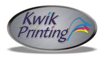 Kwikprint
