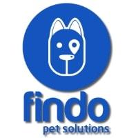 Findo Pet
