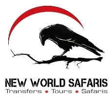 New World Safaris