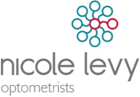 Nicole Levy Optometrists
