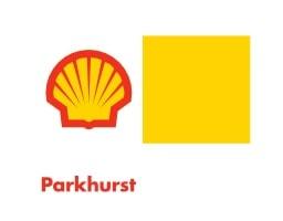 Shell Parkhurst