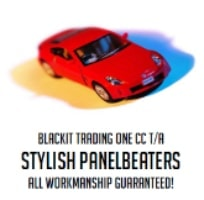 Stylish Panel Beaters
