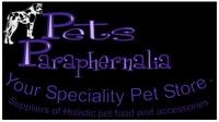 Pets Paraphernalia