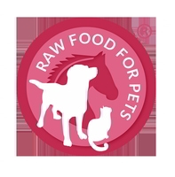 Raw Food for Pets