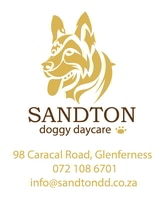 Sandton Doggy Day Care
