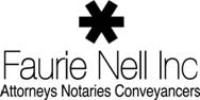 Faurie Nell