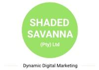 Shaded Savanna